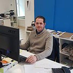 Conor Fitzpatrick