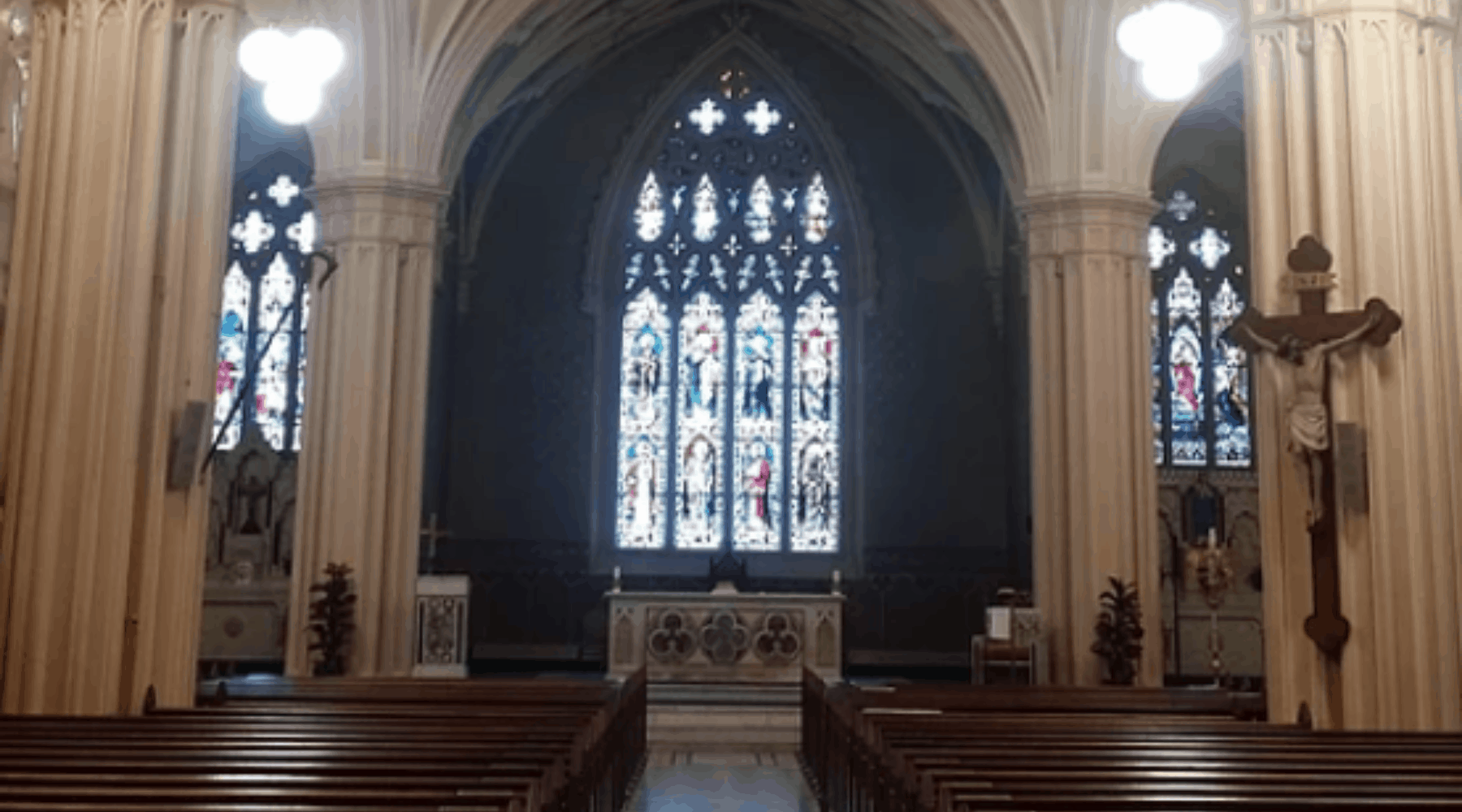 religious engineering