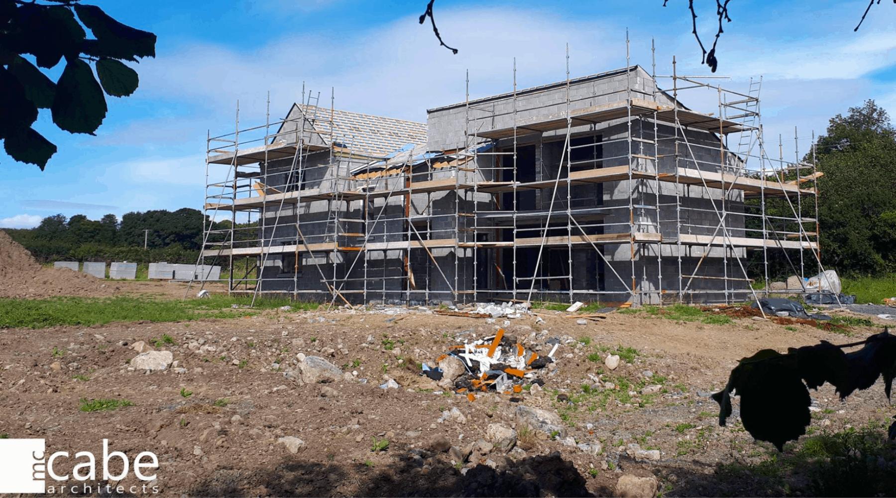 residential engineering