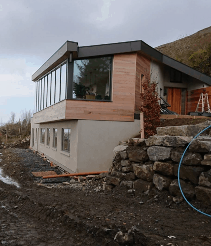 Private Dwelling House in Sligo Residential Project 1