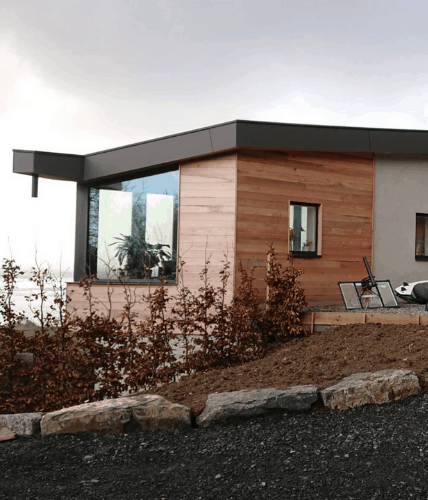 Private Dwelling House in Sligo Residential Project 3